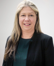 Lauren Boardman
