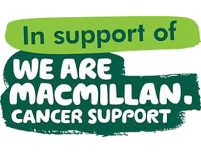 Macmillan Initiative